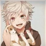 ((gray))Mein dritter Charakter((egray)) Vorname: Akito Spitzname: Aki; Kito Nachname: Musumuna Alter: 16 Geschlecht: Männlich Geburtstag: 25.09 Chara