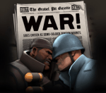 Wie führst du gerne eine Schlacht?