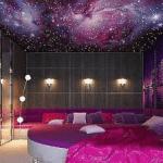 Die Zimmer (Die Geschlechter sind nicht getrennt) Rubinblau: + Moon + + + + + + + Gold-Grün: + + + + + + + + Wasser-Silber: + + + + + + + + + + + + +