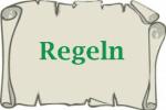 Die Regeln 1. Niemand kopiert diesen RPG 2. KEINE Werbung 3. Seid Kreativ 4. nicht mehr als 10 Steckbriefe! 5. Niemand wird ausgeschlossen oder gemobb