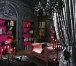 ((bold))Die Zimmer ((ebold)) Die Zimmer sind ungefähr so eingerichtet wie auf dem Bild, das Zimmer darf jedoch auch noch etwas persönlicher gestalte