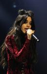 Camila Cabello Die Schönste