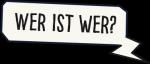Wer ist Wer?: fantasy_girl: Julia Lostera, Vella Lostera, Shay Lostera, Juliet Wayne Chibika: Nicolas Westerson, Joulie Westerson Cookies: John Snow S