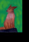 Für Frosti^^ Ich habe den Hintergrund Digital hinzugefügt, da mir mein gemalter nicht sonderlich gefallen hat. Ich hoffe es gefällt dir trotzdem O.