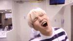 Was ist Taehyungs (V) Lieblingslied von BTS?