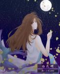 Name: Yumi Nachname: Horuzuki Spitzname: Yu-Chan Art: Vampir Alter: 17 Aussehen: Lange Braune Haare und braune Augen Link: https://68.media.tumblr.com