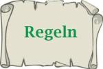((unli)) Die Regeln Außerhalb des RPGs 1. Seid Kreativ 2. Wer länger als 2 Wochen sich nicht meldet kommt auf die Rote Liste nach 1 weiteren Woche w