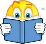 ((big))((blue))Lesen((eblue)) ((ebig)) ((navy))Das Lesen ist eine selten vergebene Gabe, die vier Mio. Menschen in Deutschland nicht besitzen. Bekannt
