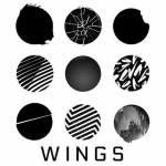 Wie viele Lieder gibt es im WINGS Album?