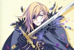 Mein 2. Chara: Name: Ren Haruno Bedeutung: die Bedeutung von Ren ist unbekannt, wie gesagt Haruno bedeutet Frühling Spitzname: / Alter: 17 Geschlecht