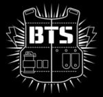 Wofür steht BTS?