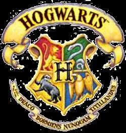 Teste Dich Harry Potter Haus