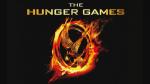 Die 73. Hungerspiele-Eine FF