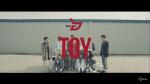 Toy ist ihr Debüt Song?