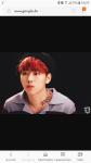 Zico ist der Leader von Block B?