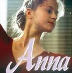 Anna belegt Platz 8