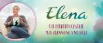 Platz 4: Elena ein Leben für Pferde