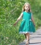 Name: Imala Nightwood Rufname: Ima, ala Geschlecht: Mädchen Alter: 8 Besonderheit: Kann unsichtbar werden. (Ihre Kleidung wird dann mit unsichtbar. S
