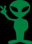 ((bold)) Alienrassen und deren Kräfte: ((ebold)) Hier erkläre ich die vergebenen Alienrassen, ihr könnt welche erfinden, jedoch dann bitte mit Besc