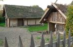 Fakten über die Dörfer. Es gibt das Monddorf, das Lavadorf, das Eisdorf, das Sonnendorf und das Winddorf. Im Monddorf gibt es besonders viele Tiere.