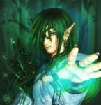 Name: Louis Alter: 15 Augenfarbe: Eisblau Haarfarbe: Schwarz, grün Besondere Fähigkeit: Magie Drei Dinge die man am Anfang haben darf: Schwert, Schi