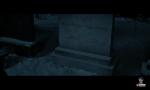 Lily Potter Ohne sie würde Harry nicht mehr leben.