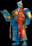 Zelda: Skyward Sword Quiz