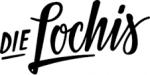 Wie heißen DieLochis bürgerlich?