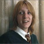 -Annas sicht- Ich war in den Ferien zu hause alles also total langweilig, da die Weasley in Ägypten waren und als sie wider da waren schrieb Fred mir