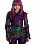 Name: Taylor Nachname: McCarthy Alter: 19 Wesen: Schatten-Engel Haus: 3 Aussehen: Lila lange glatte Haare, Pony, komplette lila gekleidet, mehrere Met