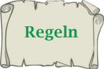 Regeln niemand wird gemobbt oder ausgeschlossen Nobody ist perfekt nicht mehr als 10 Steckbriefe keine WERBUNG Niemand KOPIERT diesen RPG! Habt Spaß!