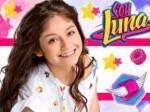 Wie heißt Lunas beste Freundin?