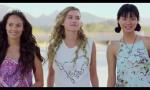 Dieses Bild zeigt die Mädels aus der dritten Staffel. Weilan die ganz neue Meerjungfrau Mimmi sie war schon in der zweiten Staffel dabei UND Ondina w