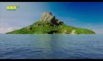 Und als letztes die Insel Mako!