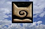 ((bold)) Wind-Clan ((ebold)) Lager: Das Lager des WindClans ist eine sandige Kuhle, die von einem dichten Stechginsterdickicht umgeben wird. Der Einga