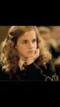 Wann ist Hermine Granger geboren?