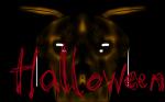 Ein Hund (Happy Halloween! ^^)