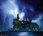 Harry Potter FF -Mein erstes Jahr