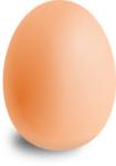 Welches Eiergericht bin ich?