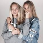 Wie viele Fans haben Lisa und Lena?(Stand 27 Oktober 2017)