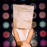 Wie gut kennst du Sia's Songs?