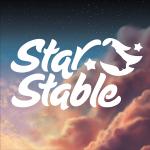 Wie viele Spieler spielen Star Stable?