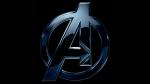Wer gehört zu den Avengers?