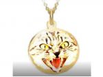 Das Amulett der Katzen (zum mitmachen)