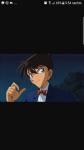 Welcher Detektiv Conan Boy passt zu dir?