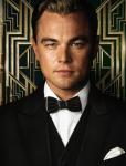 "((bold))((navy))Jay Gatsby (23): Geschäftsführer mehrerer Banken; geheimer Anführer der ""New Salvation""-Mafia((enavy))((ebold)) ((small))"