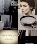 ((purple))((bold)) Lady Margaret Alicia Dorothy Saint (19): Maggie Georges;Michael Georges;Hafenarbeiterin((epurple))((ebold))((small))(RayenXochil)((