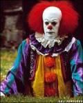 Der Psycho Clown: Dieser Bericht ist wahr, es erfolgte in der Schweiz, da ich Schweizer bin, werde ich es ja wissen. Da war einmal eine Familie, eine