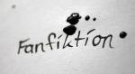 Fanfiktions - Kennst du dich aus?