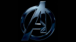 Wie viele Infinity Steine kommen in Marvel´s the Avengers vor?